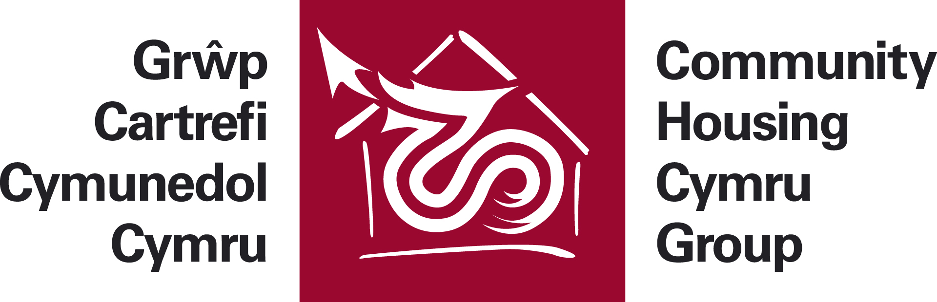 CHC Group Logo.jpg