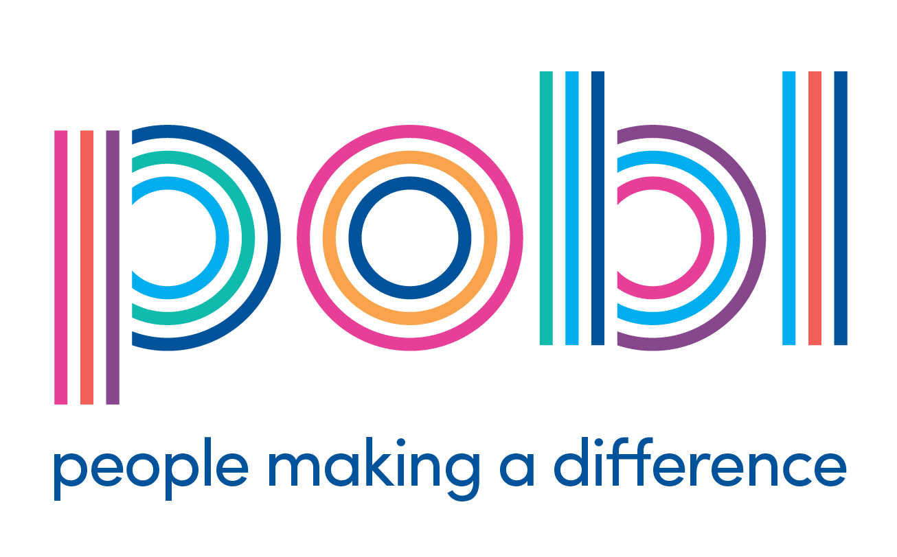 Pobl logo -full colour with strap (2).png