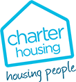Charter Housing.png