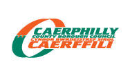 Caerphilly County Borough Council.jpg