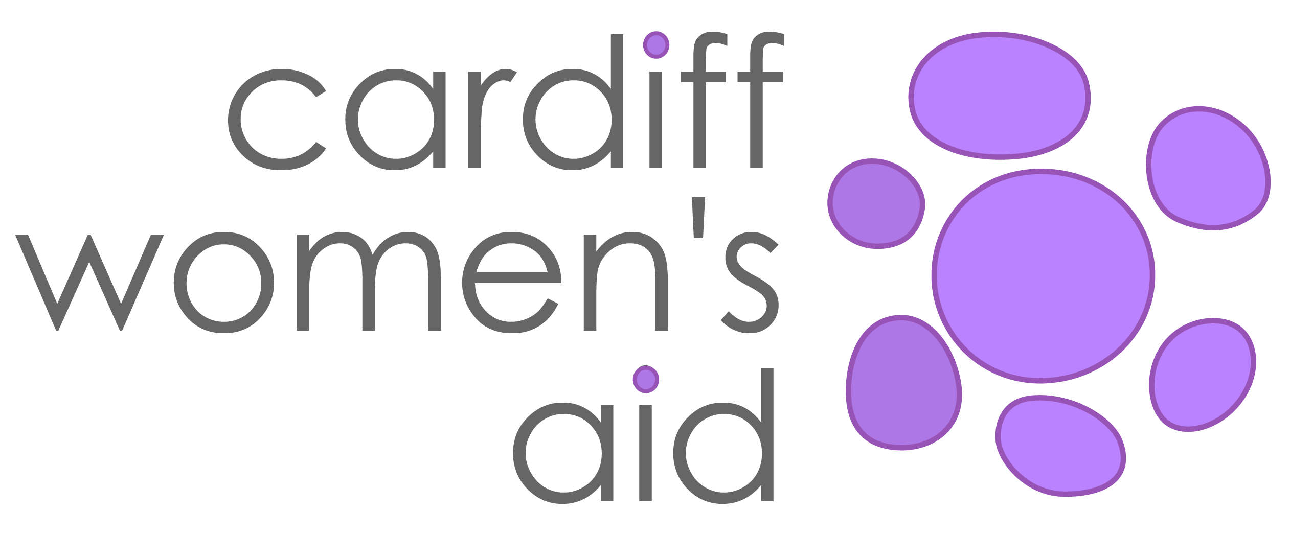 Cardiff Women\'s Aid.png