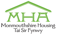 monmouthshire housing.png