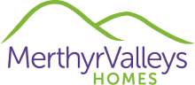 Merthyr valleys Homes.png