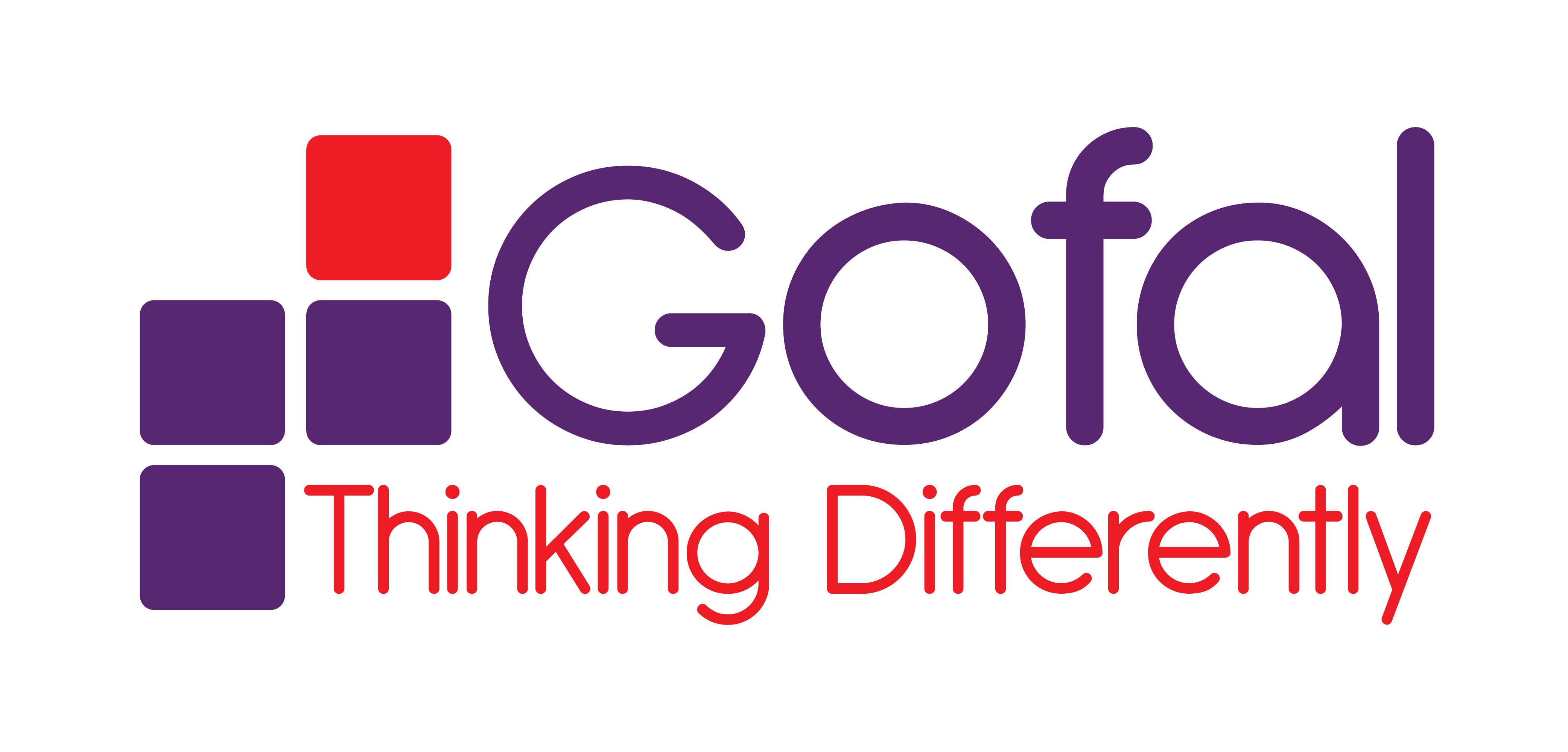 Gofal logo - English.jpg