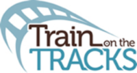 logo-trainonthetracks.png