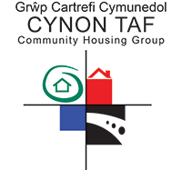Cynon Taf Comunity Housing