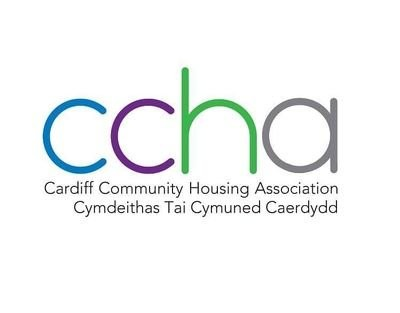 cardiff community housing association logo.jpg