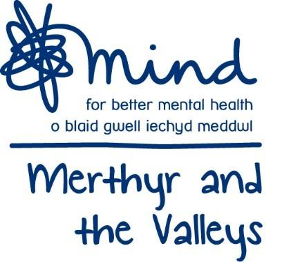 Merthyr & Valleys Mind Logo.jpg