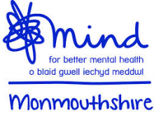 MIND Monmouthshire.png