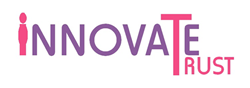 innovate_trust_logo_0.png