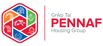 Pennaf Housing Group.jpg