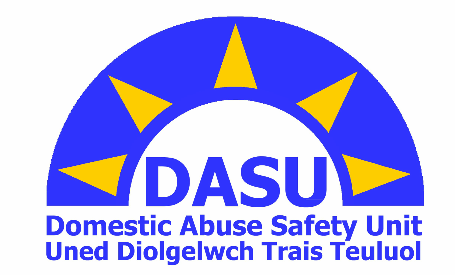 Domestic Abuse Safety Unit.png