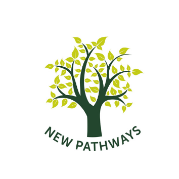 New Pathways.png