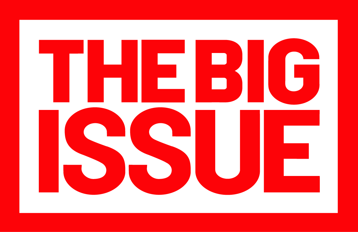 The Big Issue logo.jpg