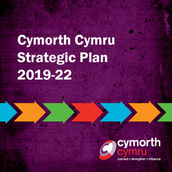 Cymorth Strategic Plan 2019-22 ENG.jpg