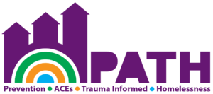 PATH logo colour - small.png