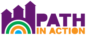 PATH in Action logo colour.png