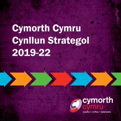 Cymorth Strategic Plan 2019-22 CYM.jpg