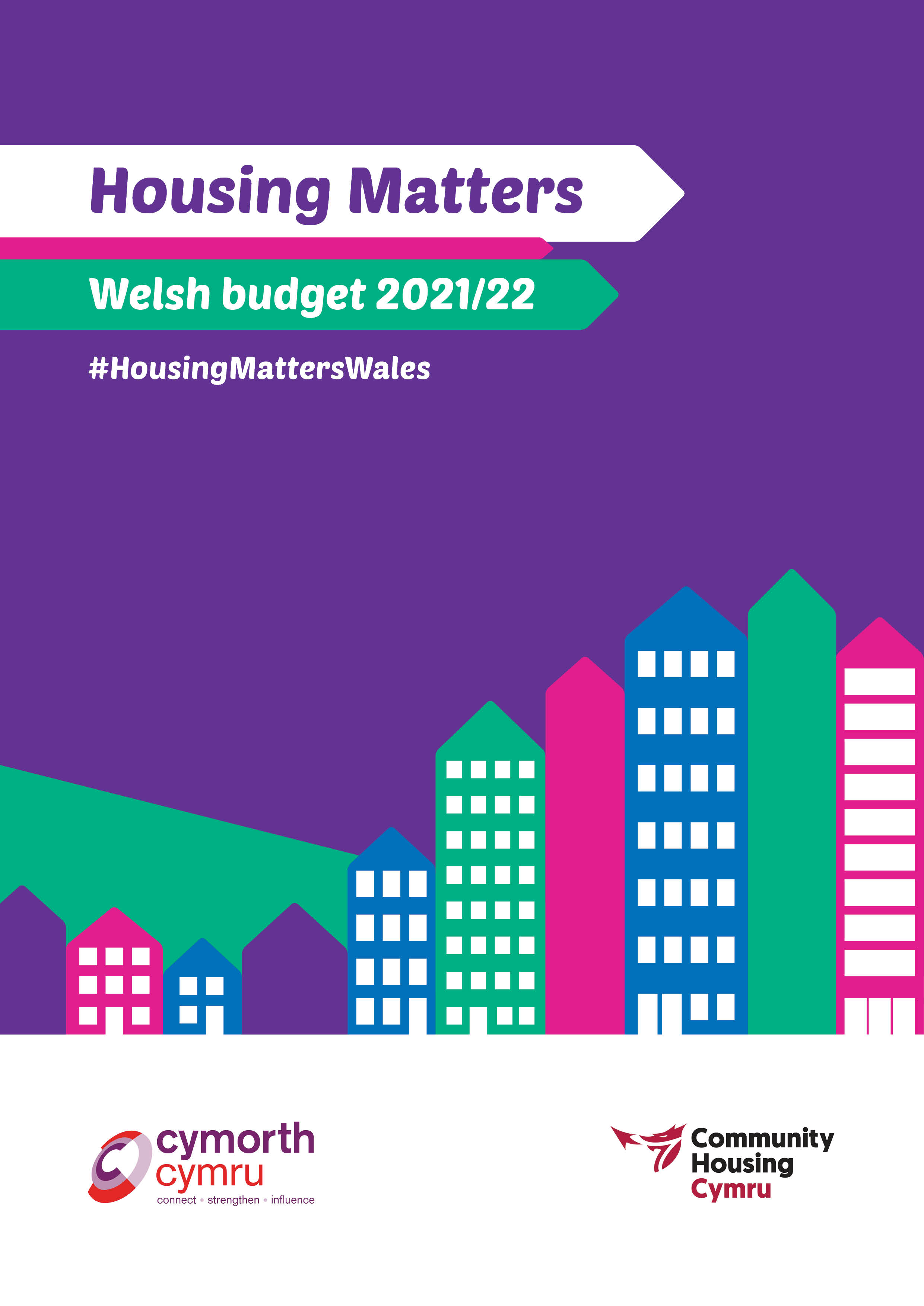 Housing Matters report 202021 - Eng.jpg